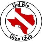 Del Rio Dive Club